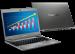 Z930 B2C details Daftar Harga Laptop Toshiba Terbaru April 2013